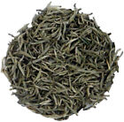 2 Doves Silver Needle Luxury White Loose Leaf Tea in a Choice of Quantities