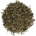 100 Monkeys Luxury White Needle Loose Leaf Tea in a Choice of Quantities