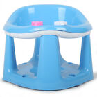 Baby Bath Seat Play Seat Chair For 6-15 Months Up to 13KG
