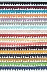 """5/8"""" Yellow Pink Blue Gold Gray Orange Coral Lilac Green Red Lace Trim By Yard"""