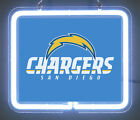 San Diego Chargers New Neon Light Sign @3 $45.59 USD