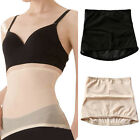 Latest Postpartum Recovery Girdle Useful Thin Belly Belt Women Slimming Shaper