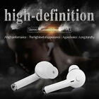 Stereo In-Ear Headset Bluetooth 4.1 Earphone Wireless Bluetooth Earbud Headphone