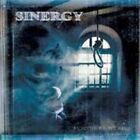 Sinergy : Suicide By My Side CD (2002) near mint, will combine s/h