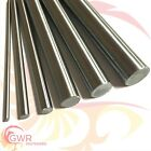 "1/16"" 3/32"" 1/8"" 5/32"" 3/16"" upto 3/8"" Imperial Silver Steel Bar Ground Shafting"