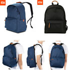 Original Xiaomi 22L Polyester Backpack Leisure Sports 14'' Laptop Bag Waterproof