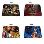 High Quality Star Wars Geometric Mouse Pad Non-Skid Rubber Pad $26.95 AUD