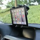 PREMIUM CAR MOUNT WINDOW WINDSHIELD GLASS TABLET HOLDER DESK STAND DOCK CRADLE