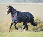 Tempest Original 200 Combo Turnout Rug All sizes autumn/winter