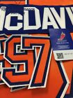 NHL  Sport Stitch  Jersey Customization Name and Number Kits Iron On NHLPA