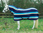 Rhinegold `Elite` Rhinegold Full Neck Fleece Rug All sizes Free P&P