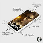 The Magicians Fantasy Alice Brakebills Olivia Dudley Phone Case Clip Cover