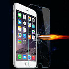 "9H Tempered Glass Film Screen Protector for Apple iPhone 6 4.7""/6 Plus 5.5""/5 5s"