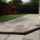 Kandla Grey Natural Sandstone Packs (9 Different Variations of Packs & Sizes)