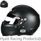 Bell Vador Auto Racing Helmet - Snell SA2015 (IN-STOCK!)