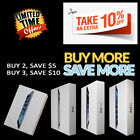 Apple Ipad Air/mini/1,2,3 Or 4 16gb,32gb,64gb,128gb Pro Wi-fi+4g Cellular Tablet