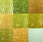 x266 Small grass tufts - self adhesive static model scenery flock wargames