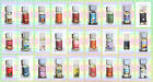 Yankee Candle Home Fragrance Oils  NEW SPRING SUMMER & others  YOUR CHOICE!  NEW