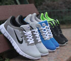 Kyпить MENS BOYS SPORTS TRAINERS RUNNING GYM SIZES 5-10 UK SELLER Sneakers Casual на еВаy.соm