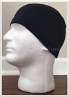 Durable Flexible Sporty Nylon Lycra Dome Beanie Cap Hat Unisex USA Seller <br/> Save An Extra 10% OFF When Ordering 3 or More!!!