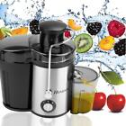 Manual Stainless steel Sugarcane Juicer, Sugar Cane Juice Extractor Squeezer photo