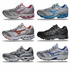 Mizuno Womens Premium Running Shoes Fitness Gym Trainers  From  £19.99 Free P&P