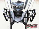 Honda NC750 X 2016-2018 RD Moto Crash Bars Protectors CF70KD New