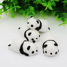 5pcs Squishy Kawaii Kids Spinner Squeeze Novelty Toys for Stress Reliever Decora
