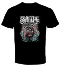 Suicide Silence 02 T Shirt Size S - 6XL, >>Free Shipping<<