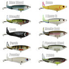 NEW 2017 River2Sea Whopper Plopper 110 Topwater Bait Assorted Colors