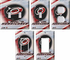 NHL - Carolina Hurricanes - Light Switch Covers Home Decor Outlet $7.88 USD on eBay