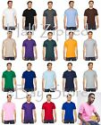 american-apparel-fine-jersey-t-shirt-2001w-xs-3xl-39-colors-imported