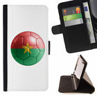 COUNTRY SOCCER FOOTBALL FLAG WALLET CASE COVER FOR LG G4