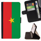 WORLD COUNTRY FLAG WALLET CASE COVER FOR LG G4