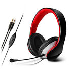 Edifier K830 headband earphone with microphone for computer,mp3,mp4 etc