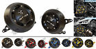 Engine Stator Clutch Cover Sliders Protector Fit YAMAHA FZ-09 MT-09 Tracer FJ-09