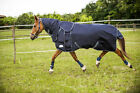 Ekkia equi theme tyrex all-in-one 1680D 300g turnout rug,12 month warranty