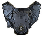 CHEVY 305 96-06 MARINE REMANUFACTURED ENGINE Standard Rotation