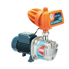 NEW Pressure Pump with Rain/Mains Valve - MHR3