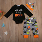 Newborn Infant Kid Baby Boy Girl Romper Bodysuit Jumpsuit Clothes Outfits Lots A <br/> Your private professional children&#039;s clothing store