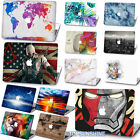 """New Rubberized Laptop Solid Matt Hard Case Cover For Macbook Air Pro 11""""12""""13""""15"""