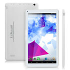 10.1  Tablet PC iRULU eXpro 2 Plus Android 5.1 Octa Core 16GB Dual Cam WiFi 1024