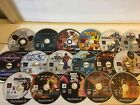 Assorted Playstation 2 (PS2) Pre-Owned Game Discs, Choose Your Title, Ships Free $4.0 USD