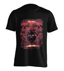 Disturbed Another Way to Die   T-Shirt 106375 #