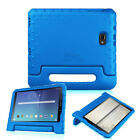 For Samsung Galaxy Tab A 10.1 inch Tablet Case Cover Handle Stand Kids Friendly