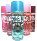 Victoria's  Secret  Pink Body Mist  splash  Spray  250 ml / 8.4 fl oz