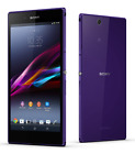 Sony Xperia Z Ultra C6802 16GB Unlocked Smartphone - Black,White,Purple FROM US