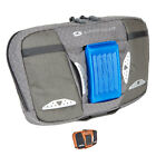 Umpqua Wader ZS Compact Chest Fly Fishing Gear Pack with ZeroSweep Technology