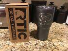 Cobalt Boats 30 Oz RTIC Tumbler Cerakote Your Color Choice (New Model RTIC)