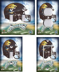 NFL - Jacksonville Jaguars - Light Switch Covers Home Decor Outlet on eBay